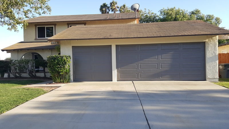 3400 Keel Avenue Home for Sale in Oxnard CA