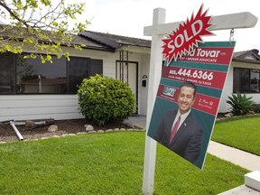 Oxnard CA Single Family Home Sold: $420,000