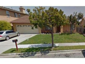 Single Family Home Sold: 1510 Fathom Dr.