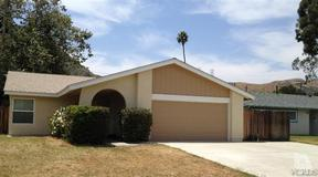 Single Family Home Sold: 1434 Mariposa Dr.