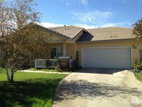 Single Family Home Sold: 962 Catalano Ct,