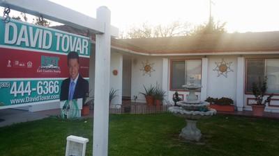 2315 Jardin Dr. Oxnard CA Casa Abierta Open House