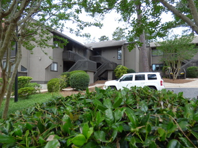 Condo For Rent: 83 Pine Valley