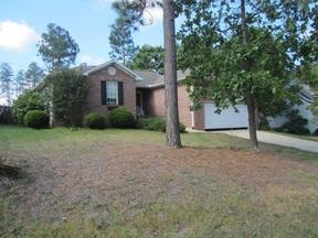 Single Family Home For Rent: 2125 Long Leaf Dr. W.