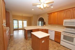 Residential Just Rented!: 14 Masters Ridge