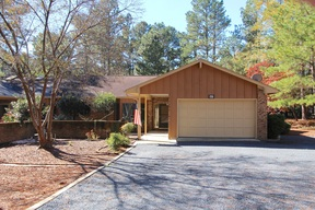 Residential For Lease: 861 Willowood Court