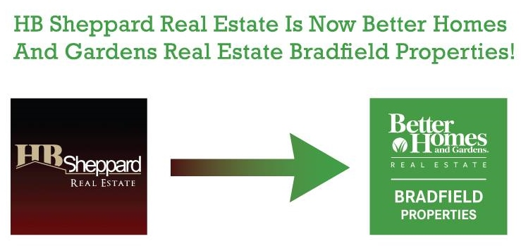 Better Homes & Garden Real Estate Bradfield Properties