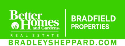 Better Homes & Garden Bradfield Properties