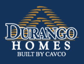 Cavco Durango Manufactured Homes | Wallace Home Sales