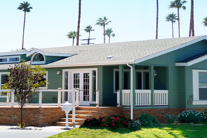 Wallace Home Sales | Orange County Mobile/Manufactured Homes | 1-949 on apartments in orange county, model homes in orange county, events in orange county, zip codes in orange county,
