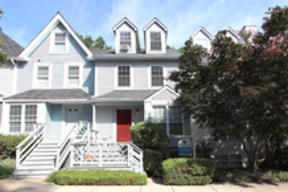 Condo/Townhouse Sold: 2019 Lyttonsville Road