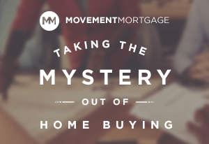 Movement Mortgage | South Carolina