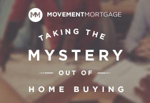 Movement Mortgage | South Carolina
