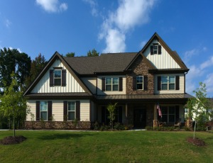 Homes for Sale in Oriental, NC
