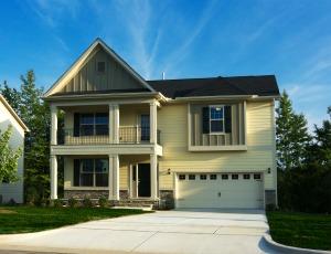 Homes for Sale in Merritt, NC