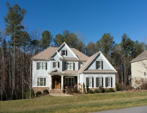 Homes for Sale in Arapahoe, NC