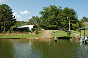Residential Sold: 387 Co. Rd. 265