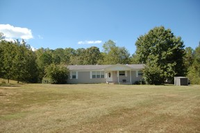 Single Family Home Sold: 1485 Co Rd 249