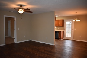 Single Family Home Sold: 613 Country Breeze Cir