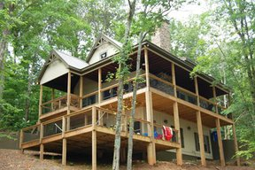 Single Family Home Sold: 2777 County Road 256