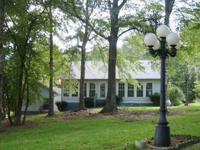Single Family Home Sold: 684 Holliday Dr