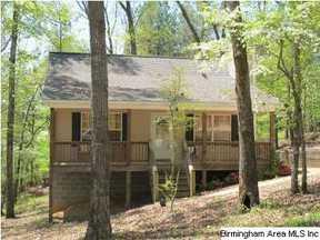 Residential Sold: 279 Dogwood Lane