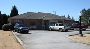 Commercial Sold: 4521 U.S Hwy 431