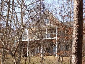 Residential Sold: 197 River Birch Road