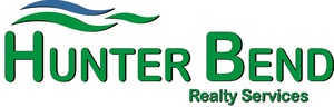 Hunter Bend Realty Services