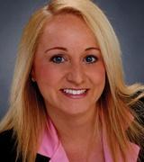 Stacy Blake