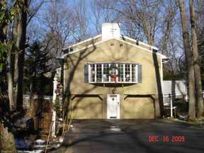 Single Family Home Sold: 353 Rimmon