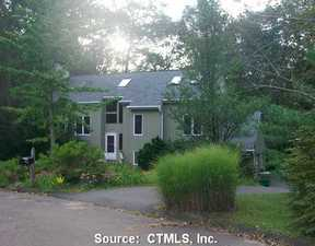 Single Family Home Sold: 101 Hideaway Ln