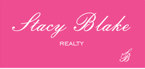 Stacy Blake Realtly LLC
