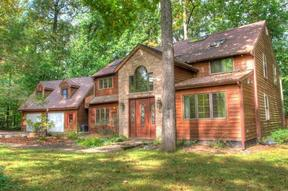 Single Family Home Sold: 281 Woodland Drive