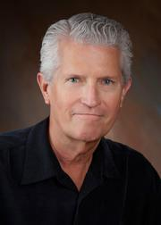 Greg Callaway