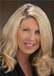Lori Frantz