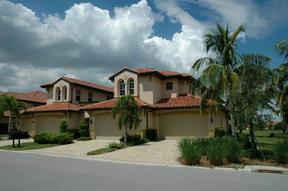 Condo/Townhouse For Rent: 54 - Coronado 2nd Floor