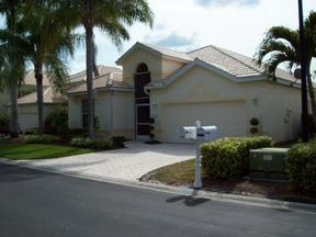 Rental Rented: 25 - OSPREY POINT SINGLE FAMILY