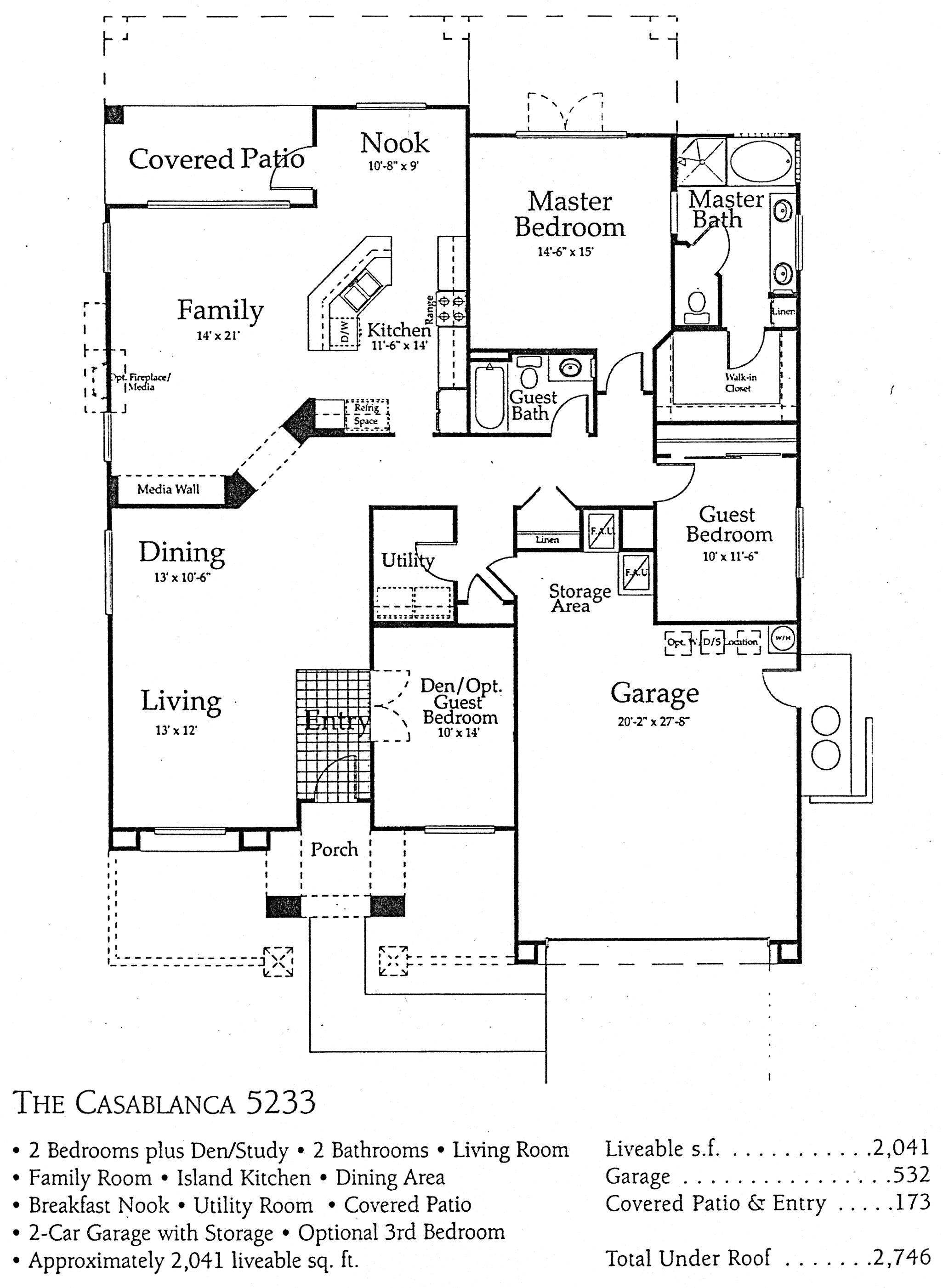 floor plans sun city palm desert homes