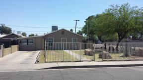 Multi Family Home Sold: 2301 Yale Street