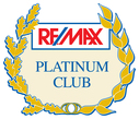 RE/MAX Platinum Club