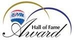 RE/MAX Hall of Fame
