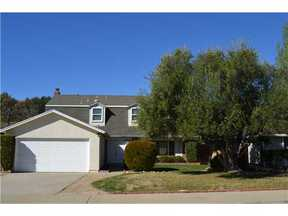 Single Family Home Sold: 15036 Amso Street