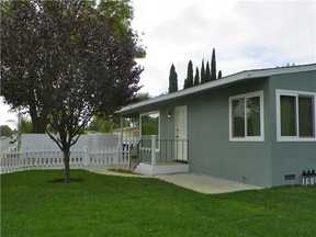 Single Family Home Sold: 1011 S. Tulip Street