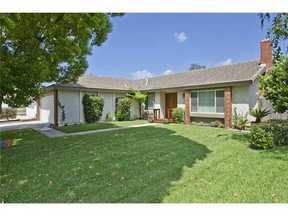 Single Family Home Sold: 12633 Pinebrook Court