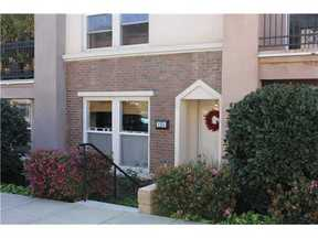 Condo Sold: 1251 Elfin Forest Road #E