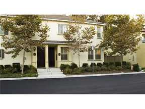 Townhome sold: 14126 Brent Wilsey Place #2