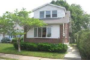 Homes for Sale in Allentown City, PA