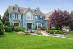 Homes for Sale in Easton, PA