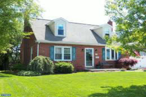 Homes for Sale in Bethlehem City, PA